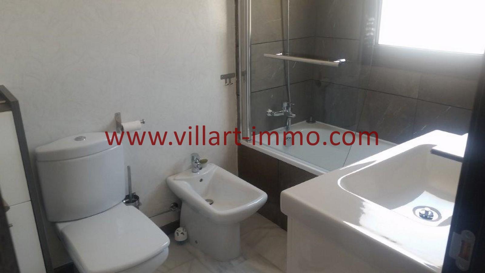 6-location-appartement-meuble-tanger-salle-de-bain-l975-vilart-immo
