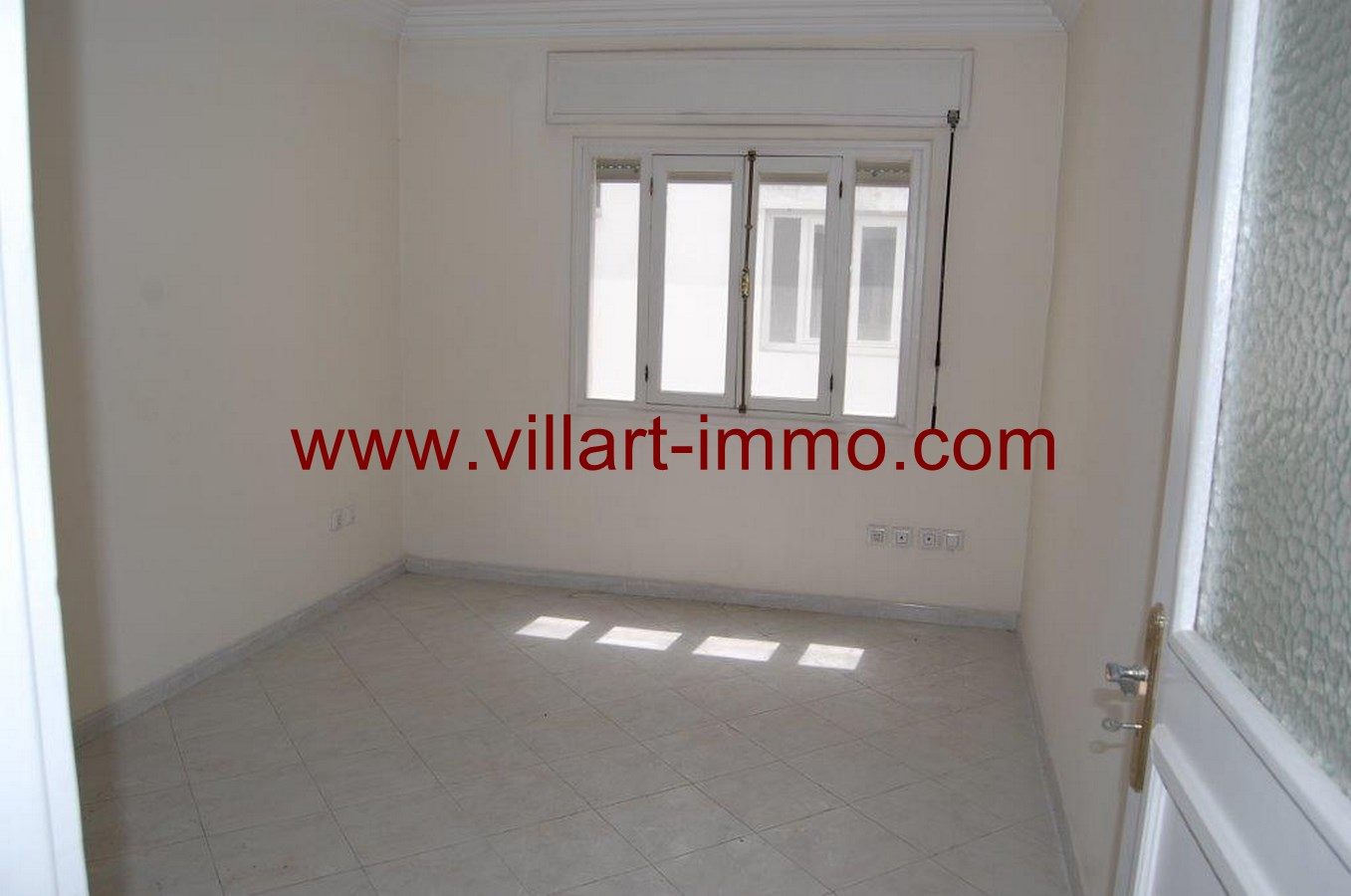 6-location-appartement-non-meuble-tanger-chambre-2-l877-villart-immo