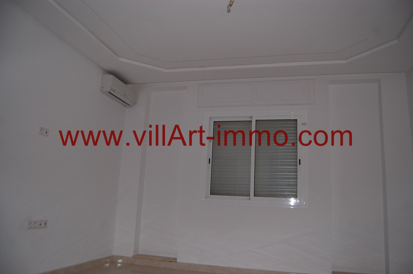 6-location-appartement-non-meuble-tanger-chambre-2-l880-villart-immo