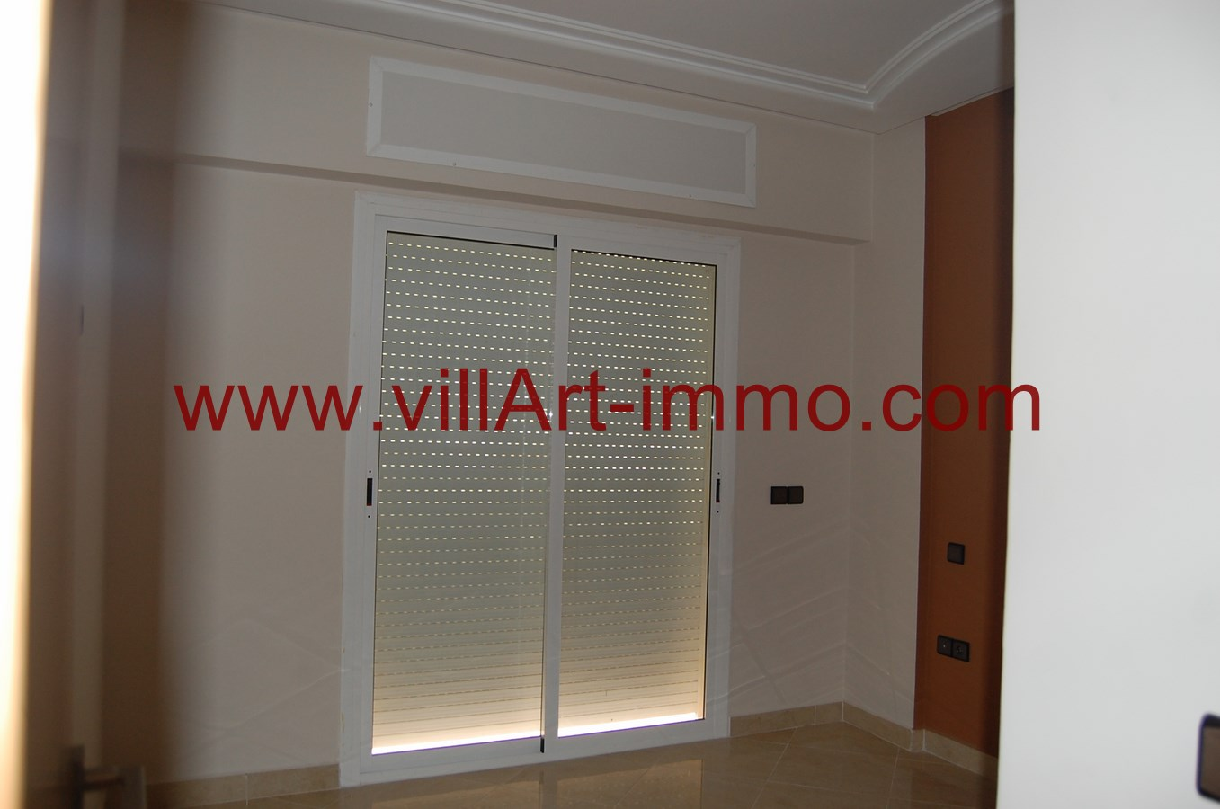 6-location-appartement-non-meuble-tanger-chambre-3-l876-villart-immo