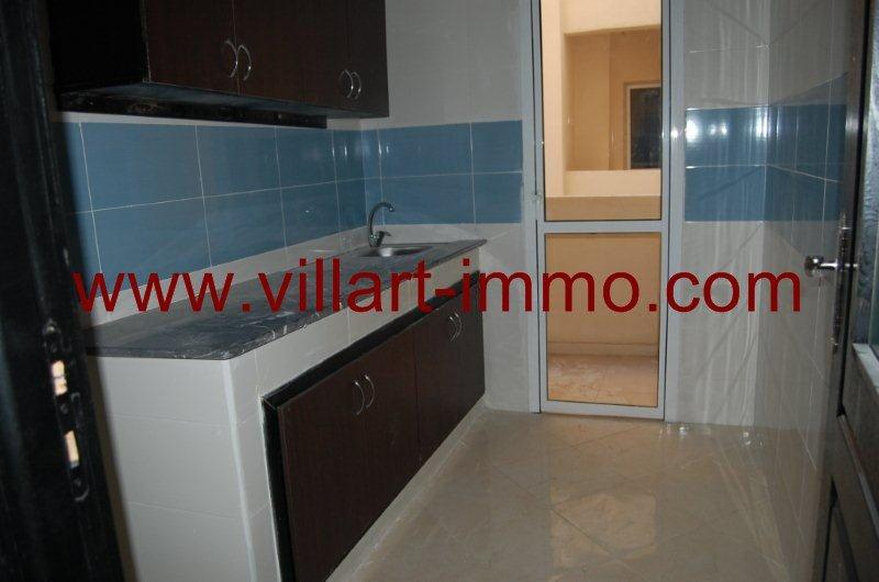 6-location-appartement-non-meuble-tanger-cuisine-l853-villart-immo-agence-immobiliere