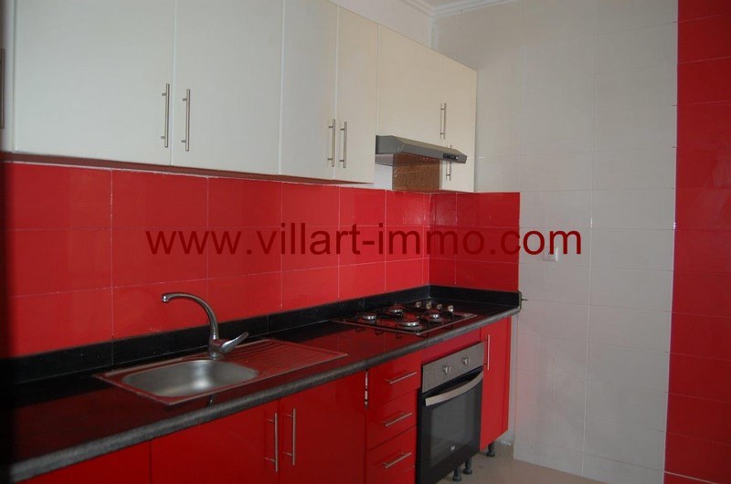 6-location-appartement-non-meuble-tanger-cuisine-l991-villart-immo