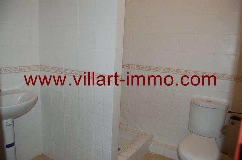 6-location-appartement-non-meuble-tanger-salle-de-bain-1-l931-villart-immo