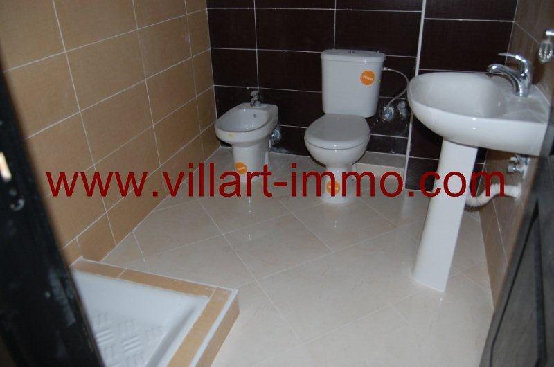 6-location-appartement-non-meuble-tanger-salle-de-bain-l854-villart-immo-agence-immobiliere