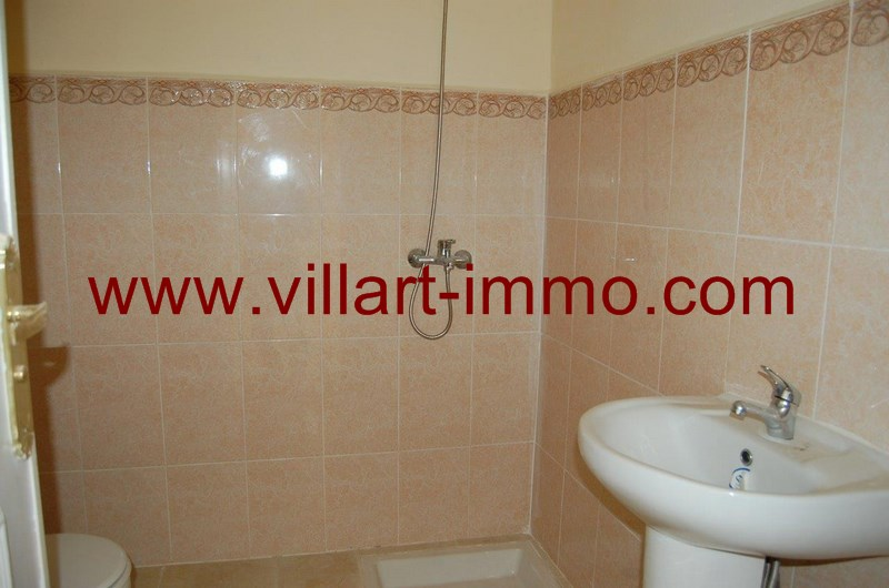 6-location-appartement-non-meuble-tanger-salle-de-bain-l942-villart-immo