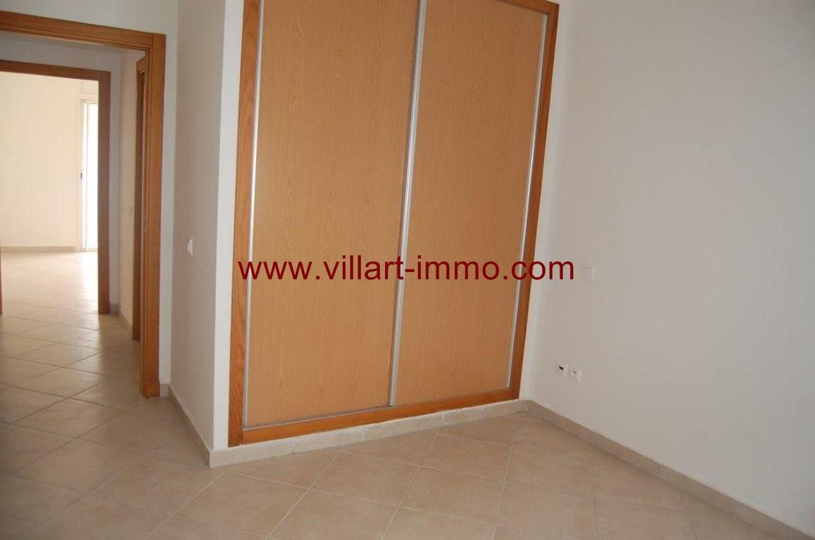 6-location-appartement-non-meuble-route-de-rabat-chambre-2-agence-immobiliere-villart-immo-l1007