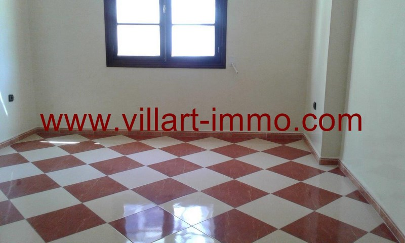 6-location-appartement-tanger-commerce-chambre-1-lc945-villart-immo