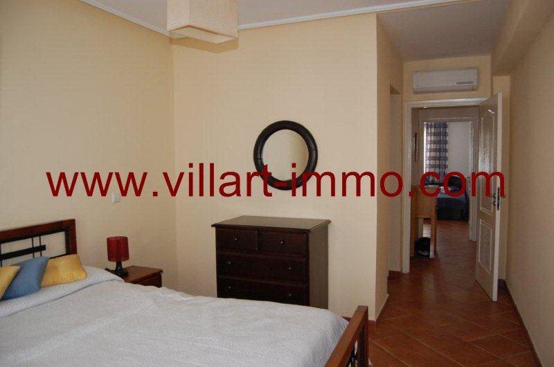 6-location-appartement-tanger-meuble-chambre-l948-villart-immo