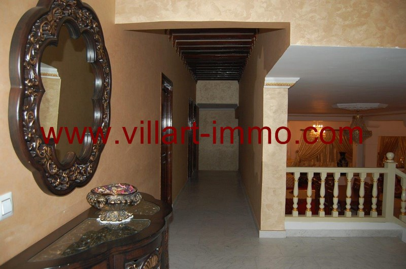 6-location-local-commercial-malabata-tanger-couloir-lv961-villart-immo