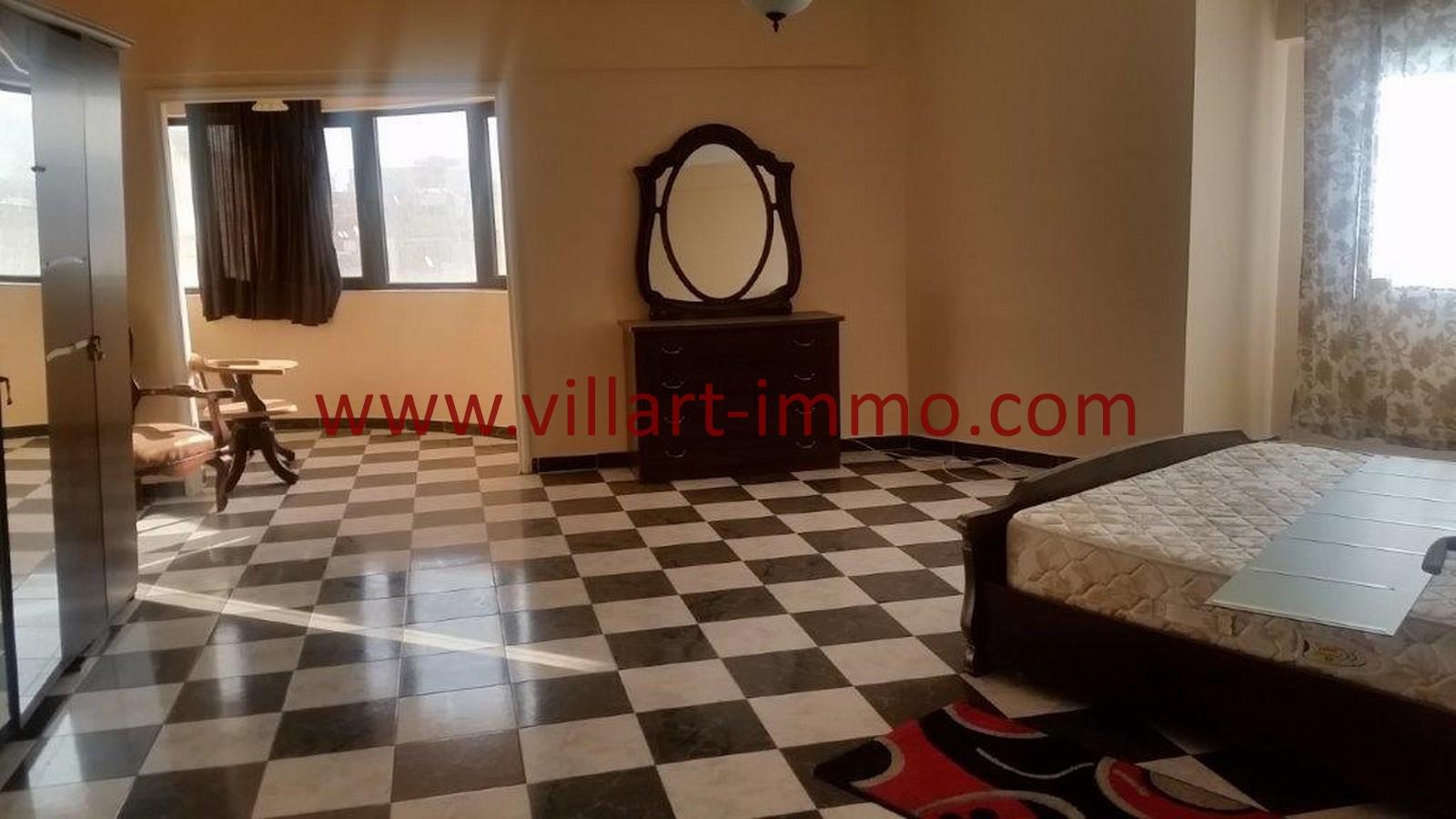 6-location-tanger-appartement-non-meublee-iberia-chambre-principale-2-l1013-villart-immo-agence-immobiliere