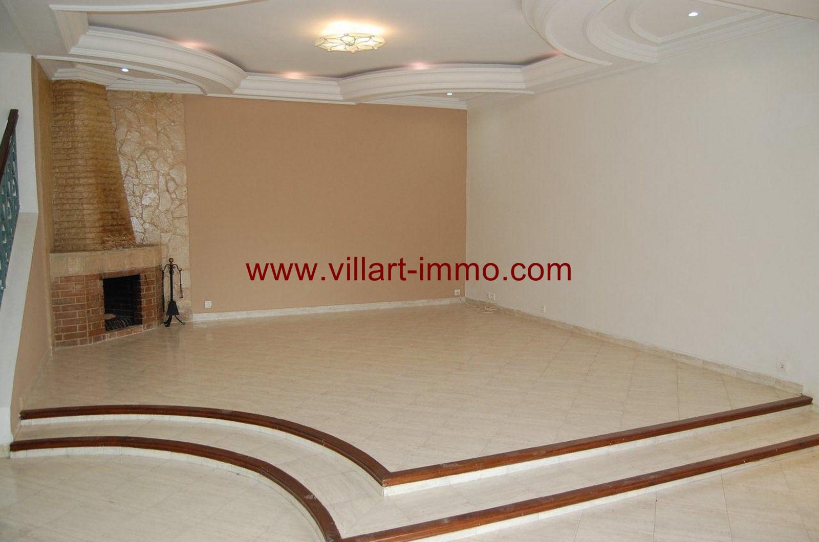 6-location-villa-non-meublee-malabata-tanger-salon-lv902-villart-immo