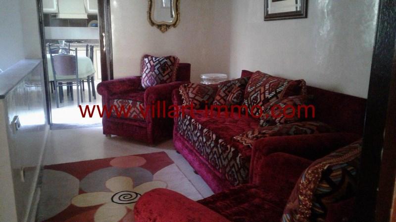 6-location-villa-meublee-tanger-salon-lv992-villart-immo