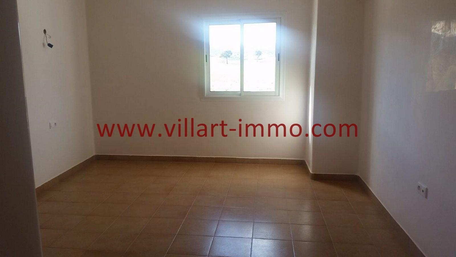 6-vente-appartement-region-tetouan-mdiq-chambre-2-va395-villart-immo