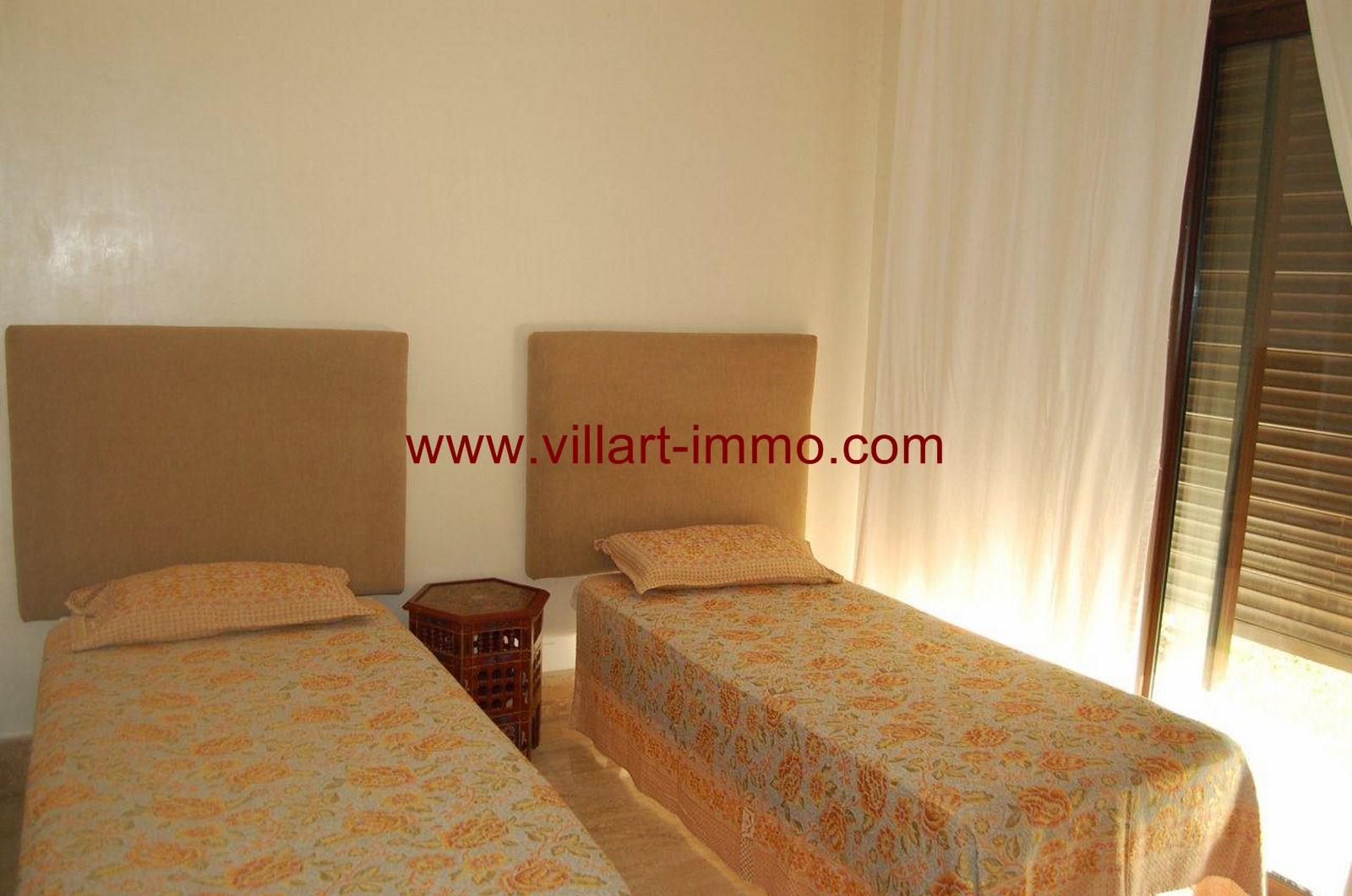 6-vente-appartement-tanger-achakar-chambre-1-va388-villart-immo