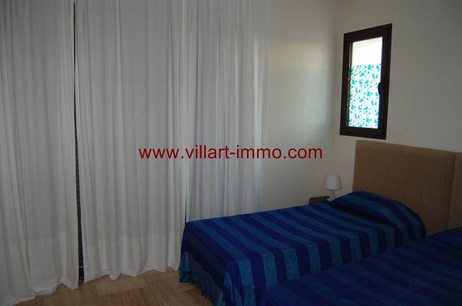 6-vente-appartement-tanger-achakar-chambre-1-va390-villart-immo