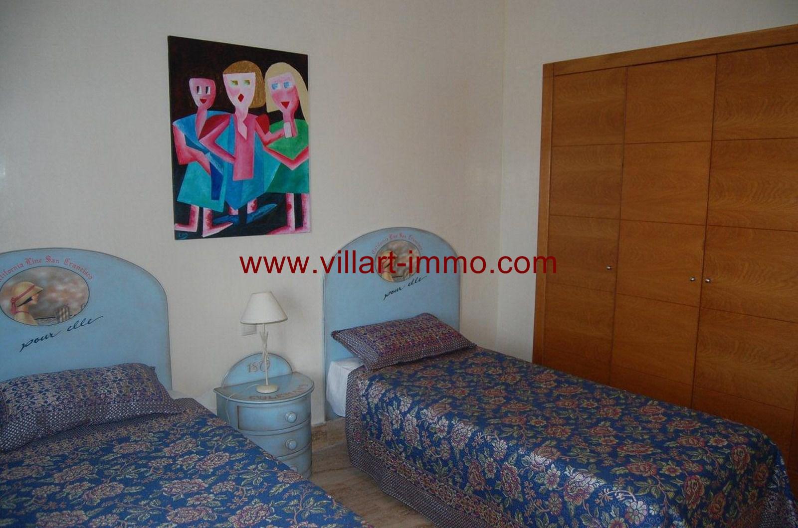 6-vente-appartement-tanger-achakar-chambre 3-va389-villart-immo