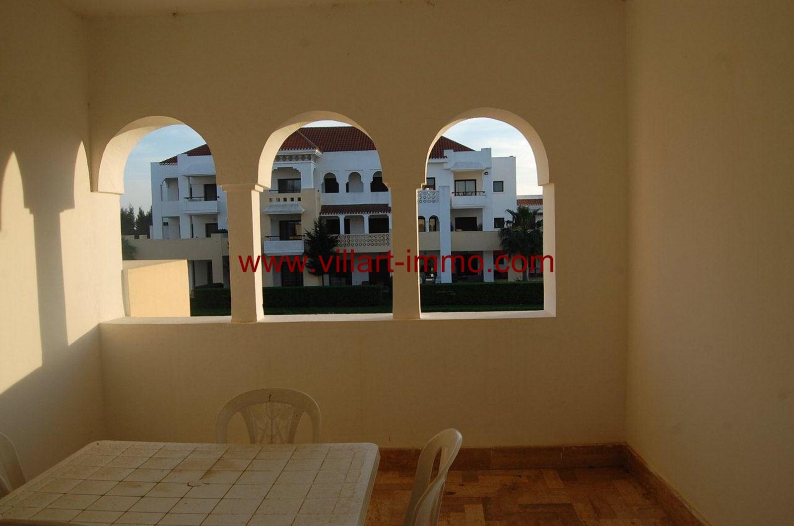 6-vente-appartement-tanger-achakar-terrasse-va391-villart-immo