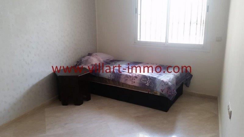 6-vente-appartement-tanger-autres-chambre-4-va455-villart-immo