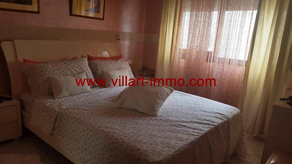 6-vente-appartement-tanger-centre-chambre-1-va441-villart-immo
