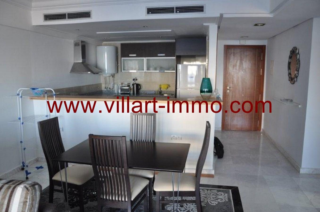 6-vente-appartement-tanger-centre-de-ville-cuisine-va462-villart-immo