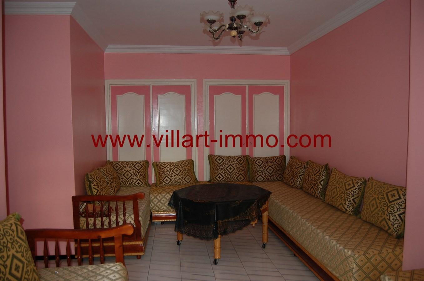 6-vente-appartement-tanger-centre-ville-chambre-4-va457-villart-immo