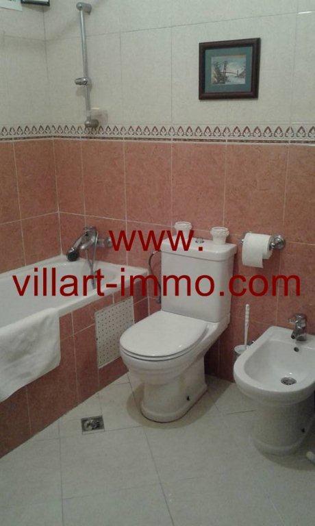 6-vente-appartement-tanger-centre-ville-salle-de-bain-va447-villart-immo