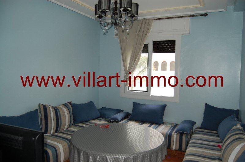 6-vente-appartement-tanger-malabata-salon-va397-villart-immo