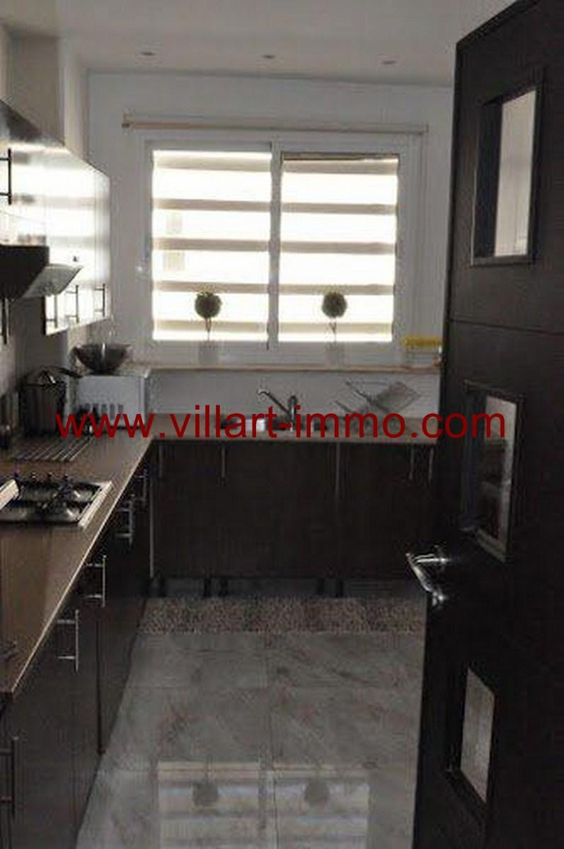 6-vente-appartement-tanger-route-de-rabat-cuisine-va383-villart-immo