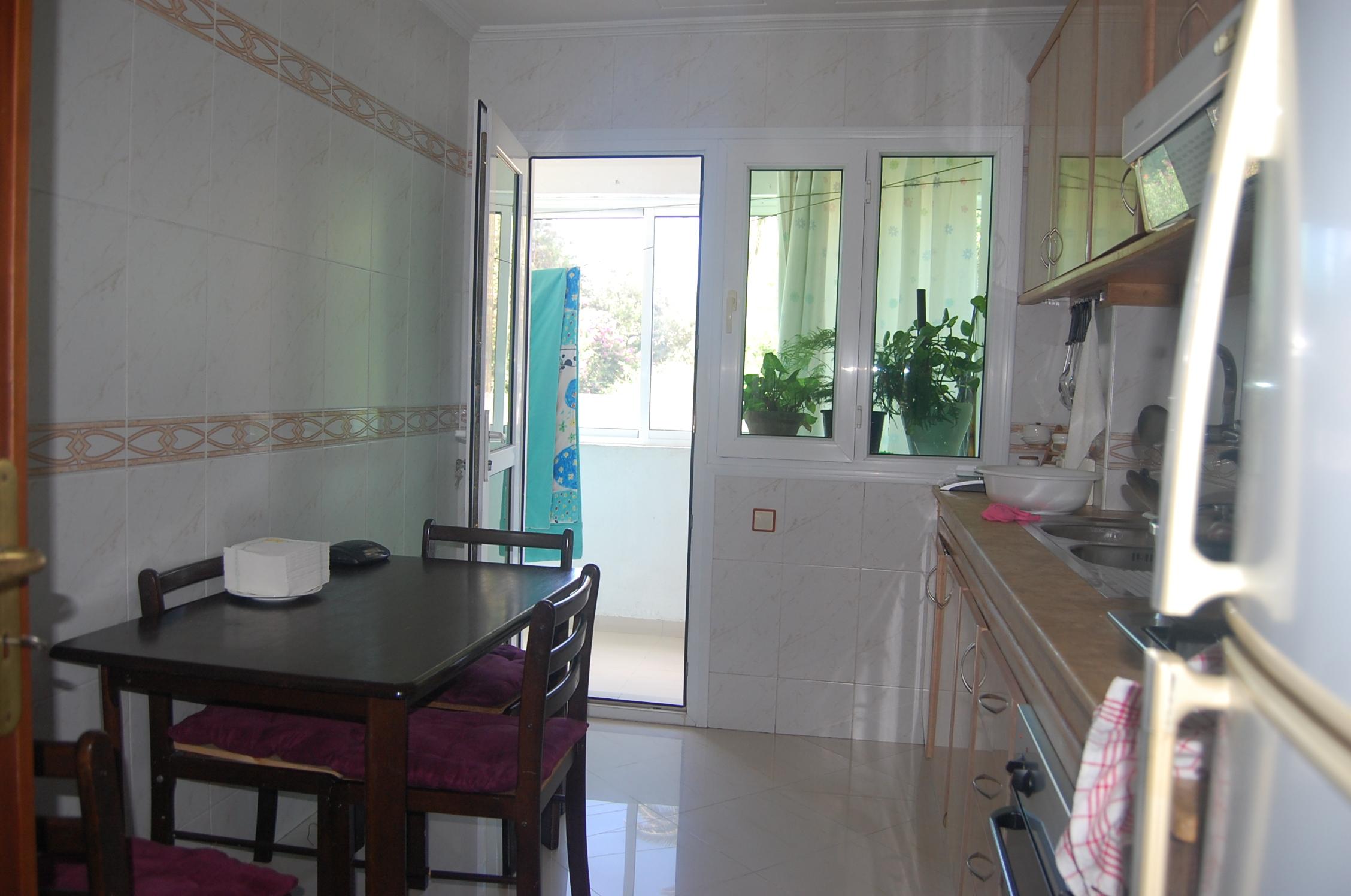 6-vente-appartement-tanger-route-de-tetouan-cuisine-va460-villart-immo