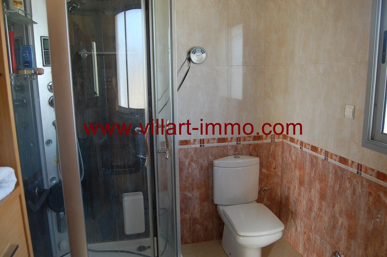 6-vente-maison-tanger-jbilat-salle-de-bain-1-vm408-villart-immo