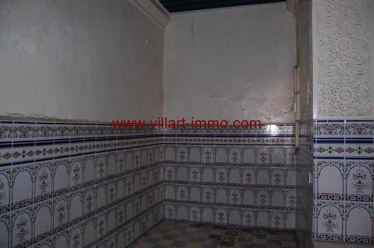 6-vente-maison-tanger-kasbah-salon-2-vm375-villart-immo
