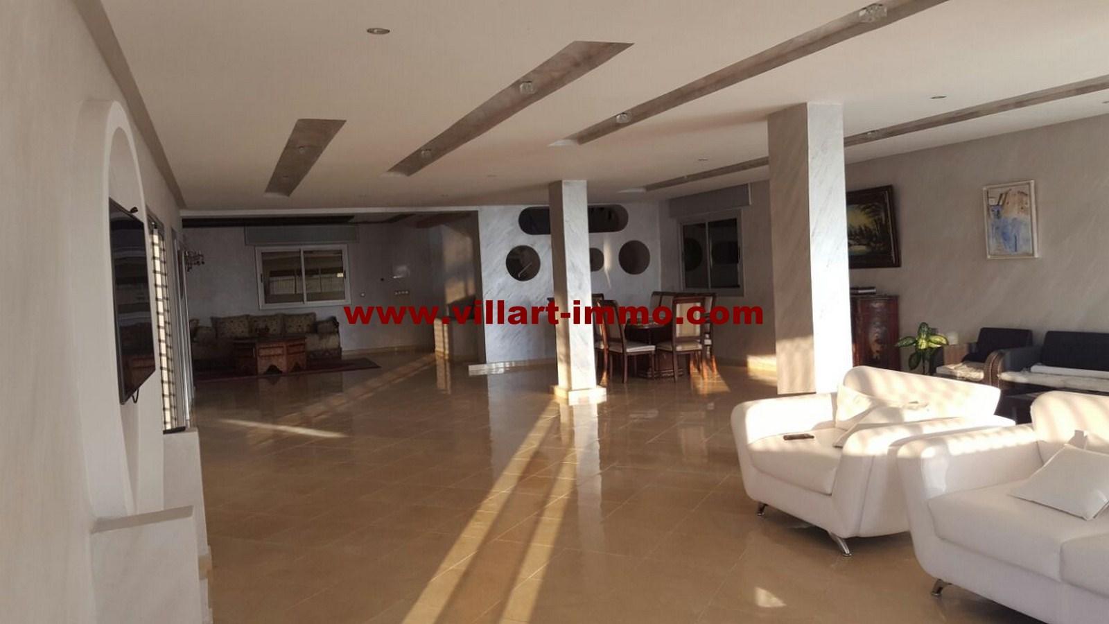 6-vente-villa-tanger-achakar-salon-2-vv451-villart-imm