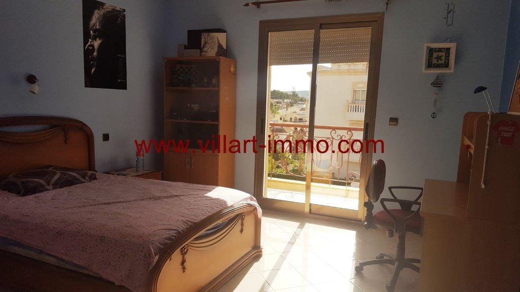 6-vente-villa-tanger-autres-chambre-2-vv438-villart-immo