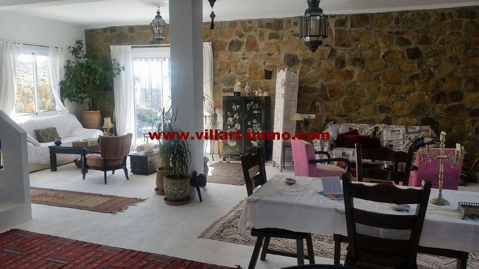 6-vente-villa-tanger-autres-salon-6-vv454-villart-immo