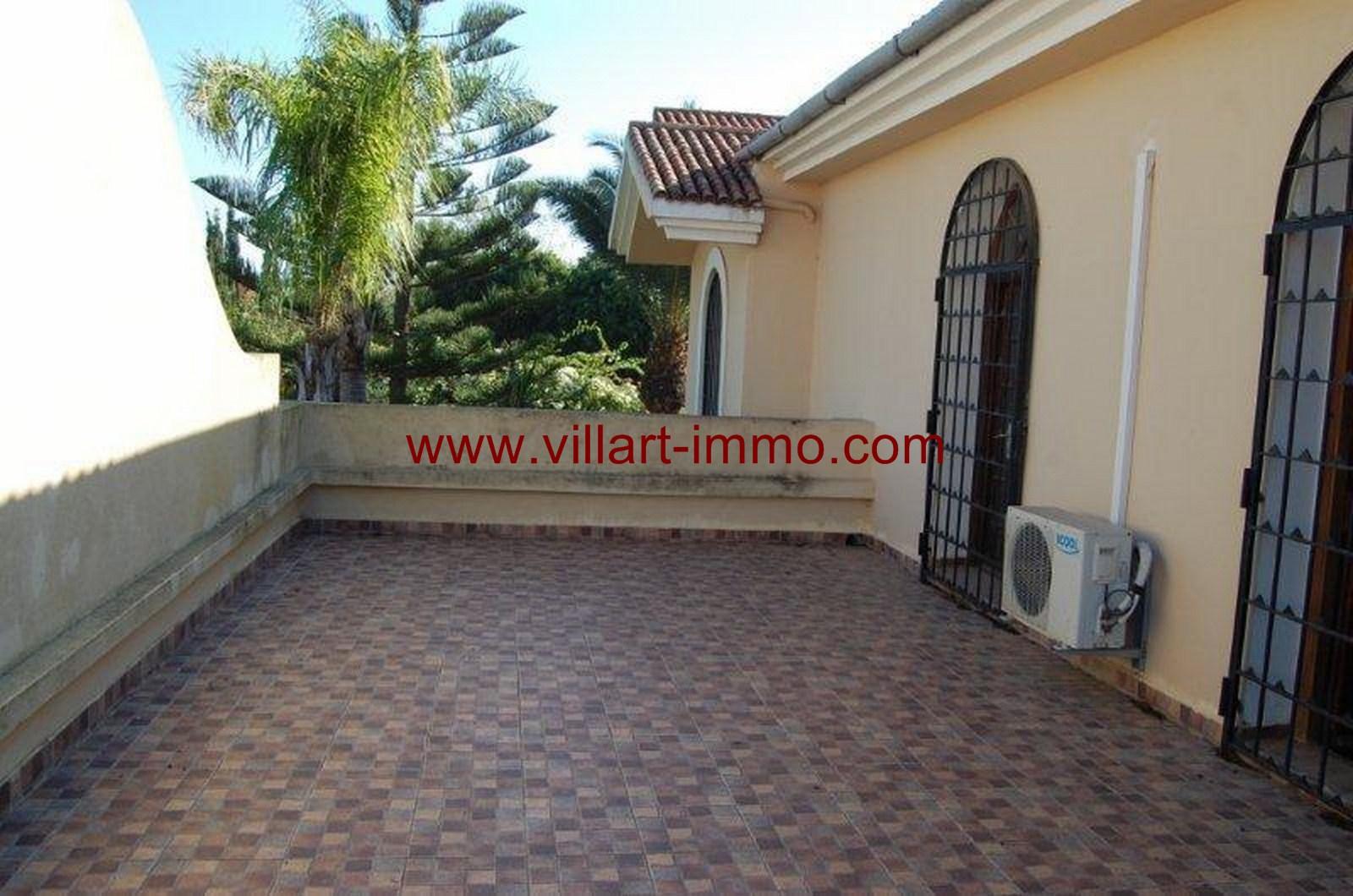 6-vente-villa-tanger-boubana-terrasse-vv363-villart-immo