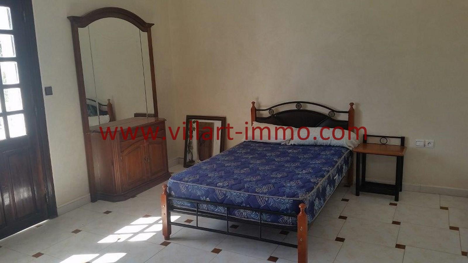 6-vente-villa-tanger-la-montagne-chambre-1-vv450-villart-immo