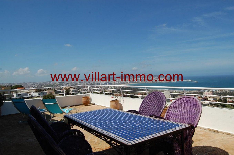 6-vente-villa-tanger-terrasse-2-vv401-villart-immo