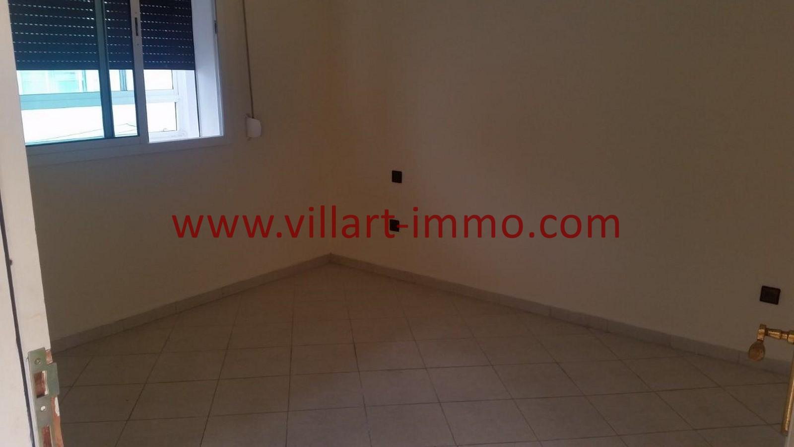 6-location-appartement-meubles-tanger-iberia-chambre-2-l1012-villart-immo-maroc