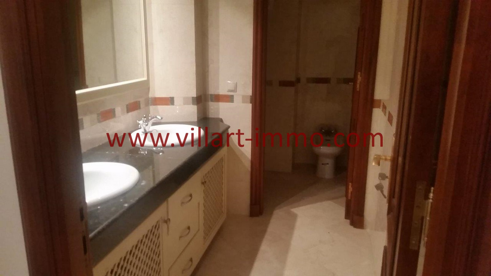 7-a-louer-appartement-jbel-kebir-tanger-salle-de-bain-l974-villart-immo