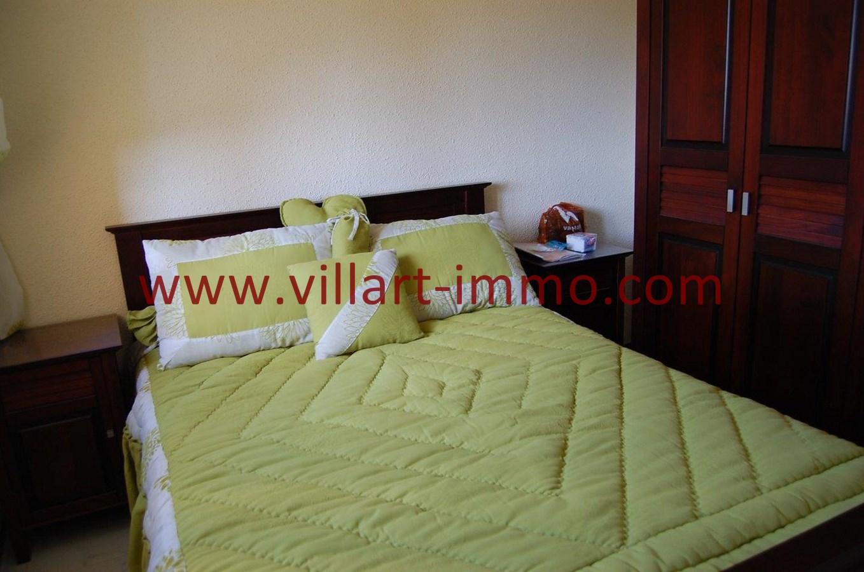 7-a-louer-appartement-meuble-centre-ville-tanger-chambre-1-l896-villart-immo