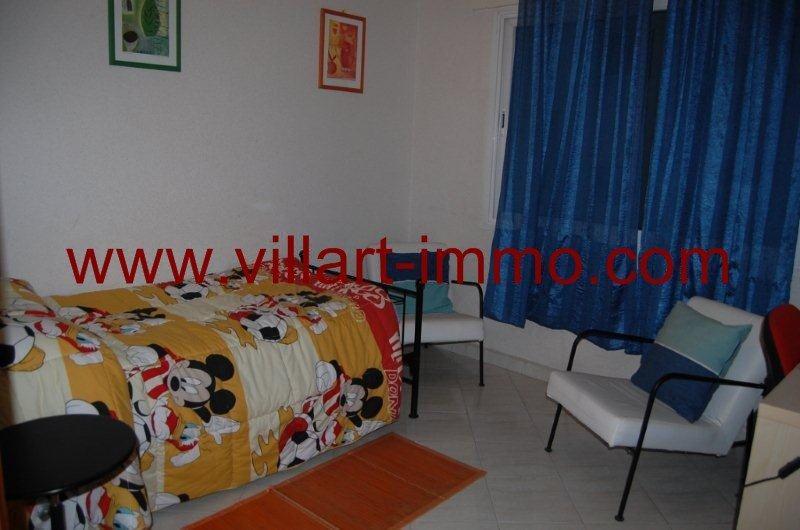 7-a-louer-appartement-meuble-tanger-chambre-2-l906-villart-immo