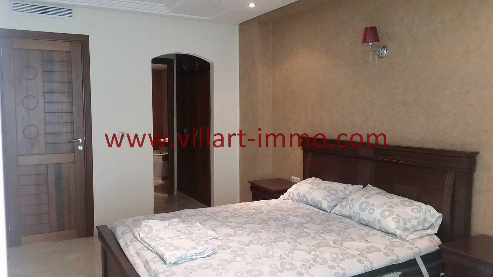 7-a-louer-appartement-meuble-tanger-chambre-2-l918-villart-immo