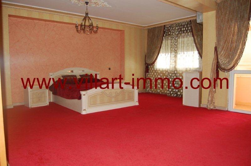 7-a-louer-appartement-meuble-tanger-chambre-l908-villart-immo