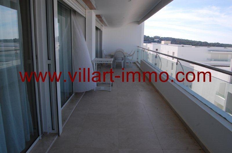 7-a-louer-appartement-meuble-tanger-malabata-terrasse-l904-villart-immo