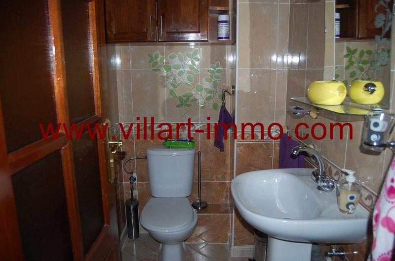 7-a-louer-appartement-meuble-tanger-salle-de-bain-2-l973-villart-immo