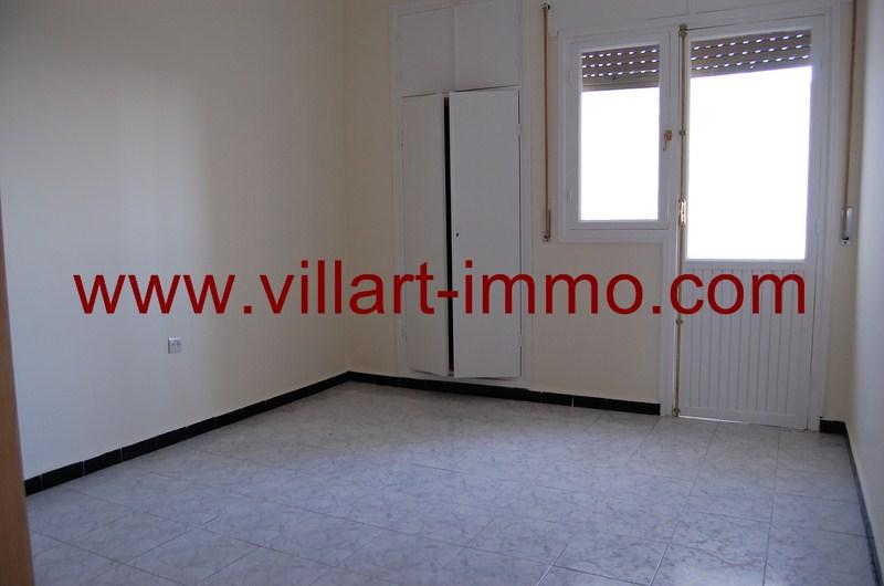 7-a-louer-appartement-non-meuble-tanger-chambre-1-l883-villart-immo
