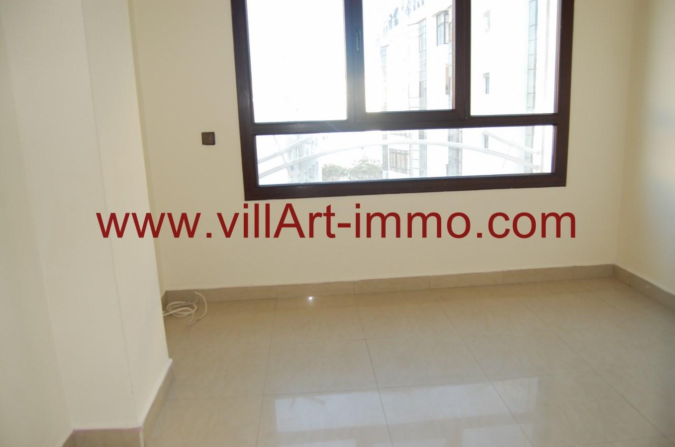 7-a-louer-appartement-non-meuble-tanger-chambre-2-l891-villart-immo