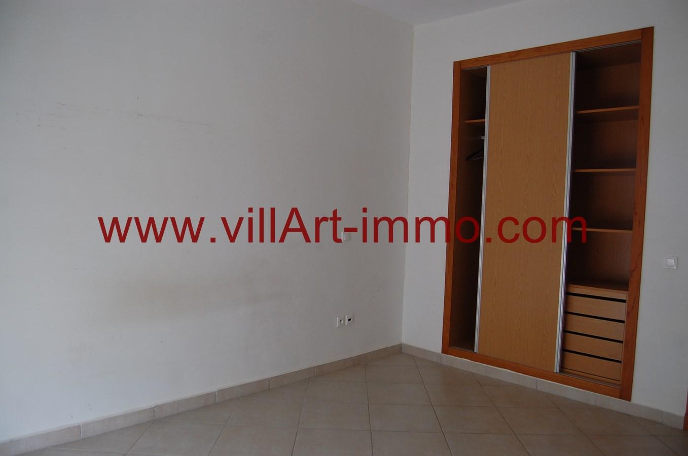 7-a-louer-appartement-non-meuble-tanger-chambre-3-l889-villart-immo