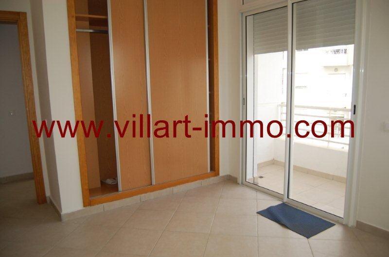 7-a-louer-appartement-non-meuble-tanger-lotinord-chambre-3-l850-villart-immo