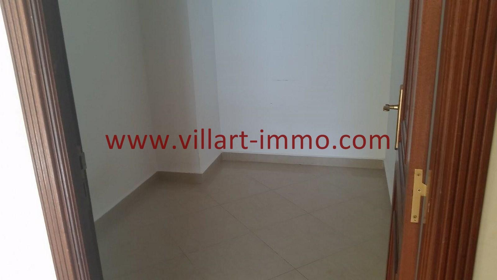 7-a-louer-appartement-tanger-iberia-chambre-1-l907-villart-immo